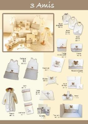 Art du Coton/baby