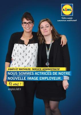 Lidl France