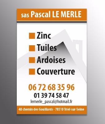 Pascal Lemerle
