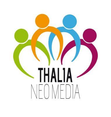 THALIA NEO MEDIA