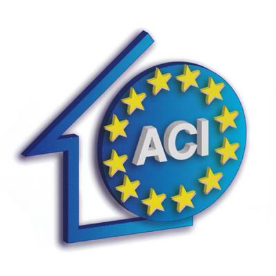 A.C.I 78 MANTES