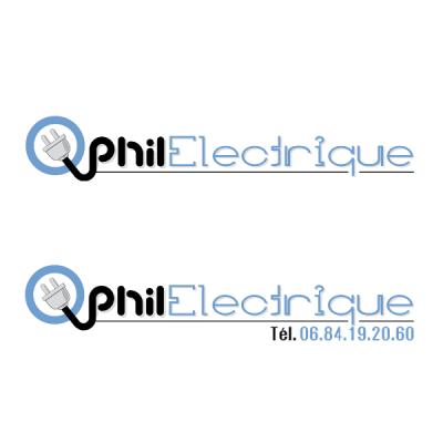 PHIL ELECTRIQUE