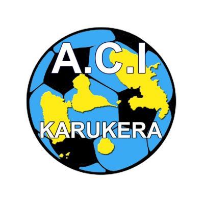 ACI Karukera