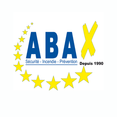 Abax AGS
