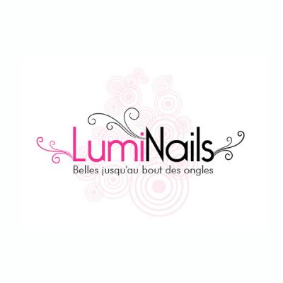 Luminails