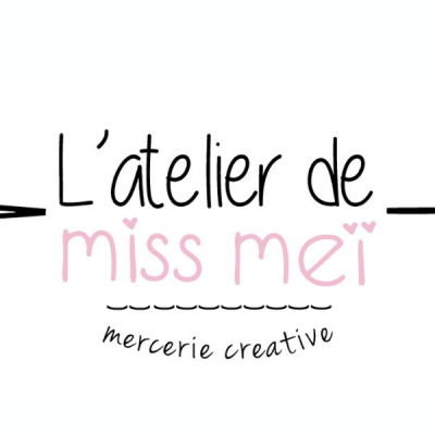 Miss Meï