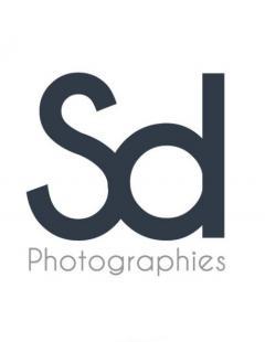 SDPHOTOGRAPHIES