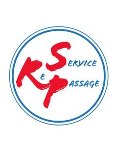 Service Repassage +