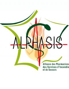 ALPHASIS