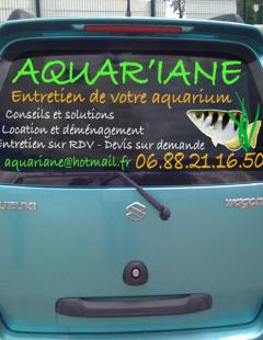 Aquar'iane