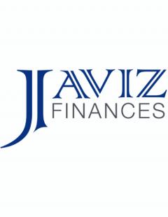 Javiz Finances